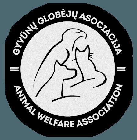 Gyvūnų globos asociacija