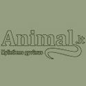 Animal.lt