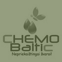 Chemo Baltic