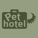 Pet Hotel gyvūnų viešbutis